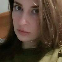 Monika Wolańska's Photo