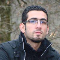 Фотографии пользователя amin bashiri