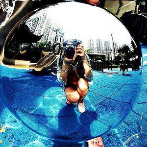 Olivia Cho's Photo