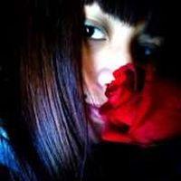 Calliope Krito Angress's Photo