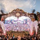 Unite With Tomorrowland 's picture