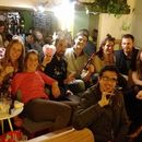 Malaga CS Meeting | Tuesdays 21.30's picture