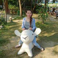 子璇 張's Photo