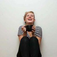 Victoria Jago's Photo