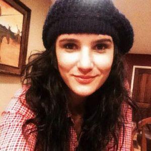 enedina Lara's Photo