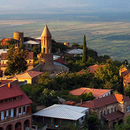 Kakheti - Signaghi in 1 Day's picture