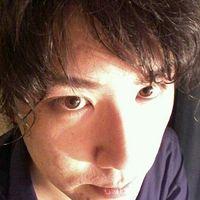 Yuki Sakaguchi's Photo