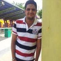 Manish Arora's Photo