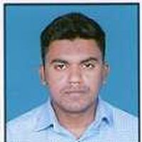 Allauddin  Shaikh's Photo