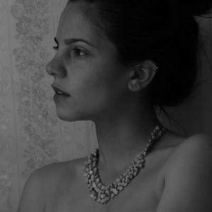 Manuela Fernández's Photo