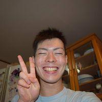 Takashi Terauchi's Photo