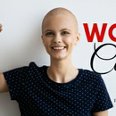 CS World Cancer Fundraising Day's picture