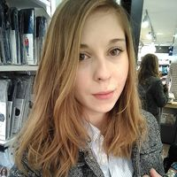 Katharina :-D's Photo