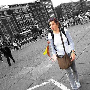 Luciyita.Araiza's Photo