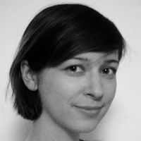 Marta Lissowska's Photo