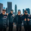 Cypress Hill's picture