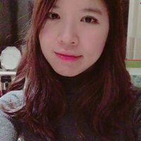 Kyung Ju Kim's Photo