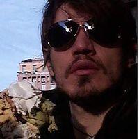 Angelo Capasso's Photo