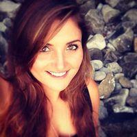 Melissa Kikkert's Photo