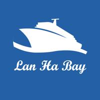 Lan Ha Bay Cruises's Photo