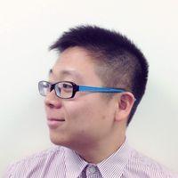 Shijia Lu's Photo