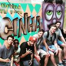 Favela Street Art Day's picture