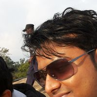 shubham gupta's Photo
