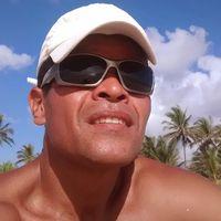 Josemario Nascimento's Photo
