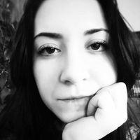 Aleksandra Baranova's Photo