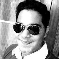 Dhiraj Tiwadi's Photo