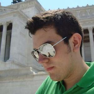 LUIS GENARO CORONA YEPEZ's Photo