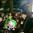 Photo de l'événement Couchsurfing Special Event!!!!