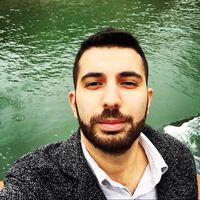 Fotos de Ömer Tunca