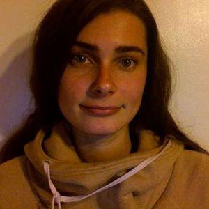 Kseniya Husak's Photo