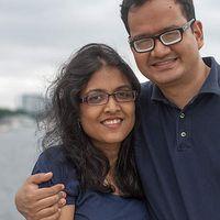 Sujoy Kumar Chowdhury's Photo