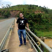 Roberto Profera's Photo