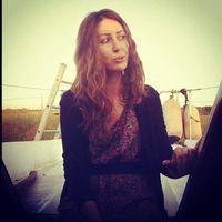 Natalia OnTheRoof's Photo
