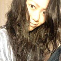 Shiho Ottomo's Photo