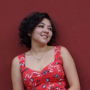 Maya Ochoa's Photo
