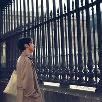 Leo He's Photo