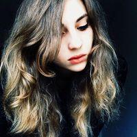 Martyna Jakimowska的照片