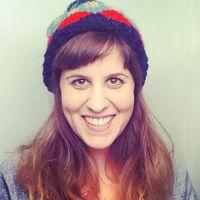 Johanna Rambla's Photo