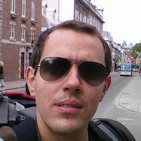 Lucas Silveira's Photo