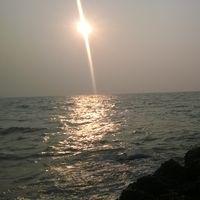 lokesh grover's Photo