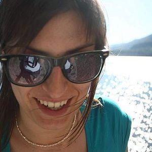 Lucia Saracino's Photo
