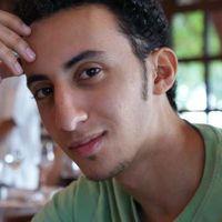 akram alqadasi's Photo