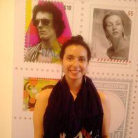Romina Cosentino's Photo