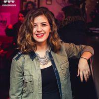 Le foto di Nesrin Gençer