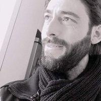 José Guerra's Photo
