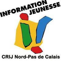Crij Nord-Pas de Calais's Photo